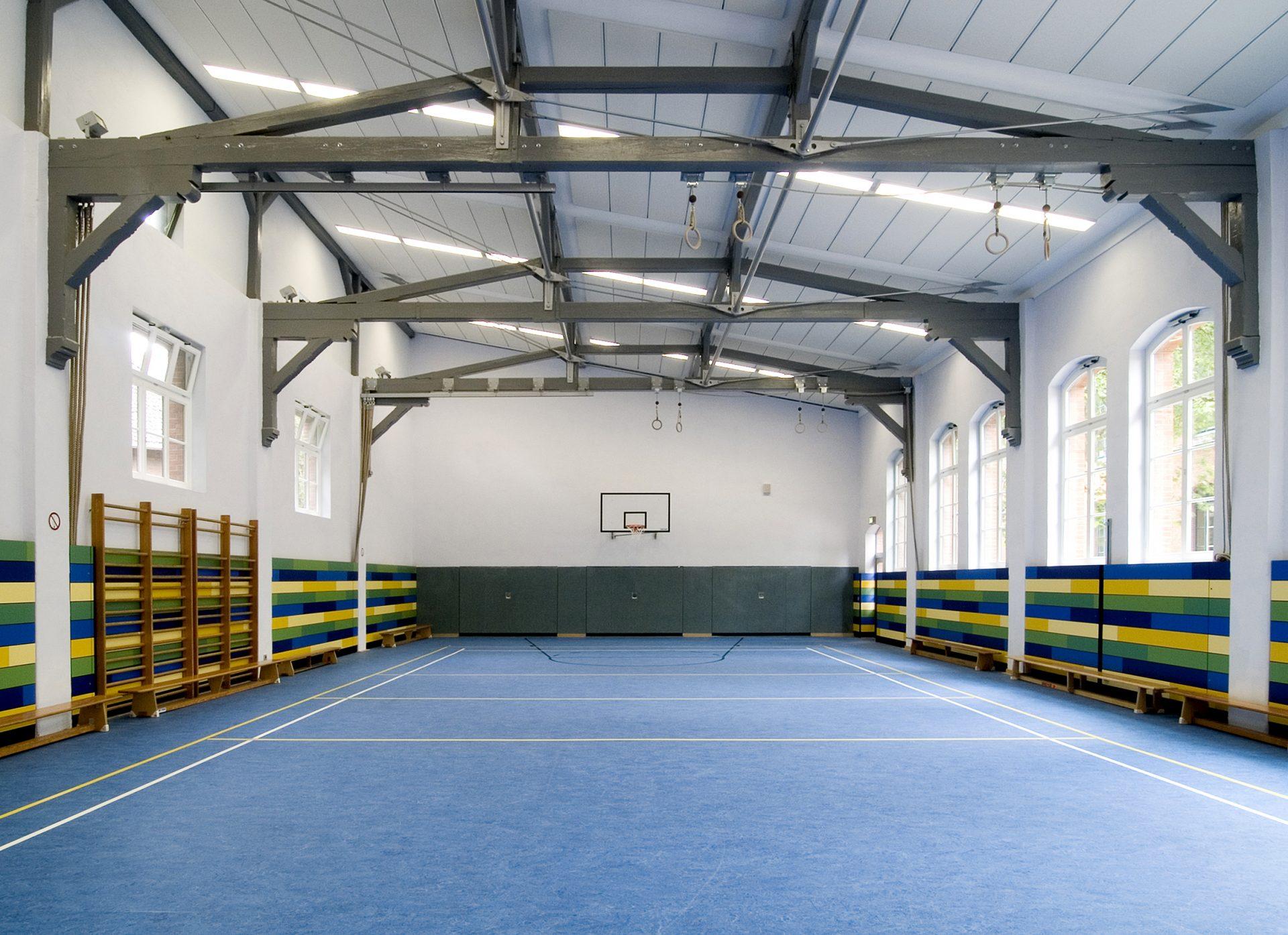 http://www.stricker-architekten.de/projekte/grundschule-am-lindener-markt-hannover/