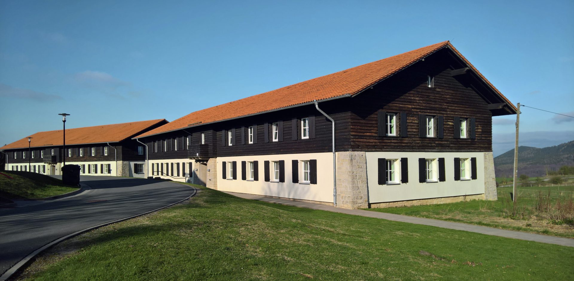 http://www.stricker-architekten.de/projekte/bildungszentrum-am-ith-sanierung/