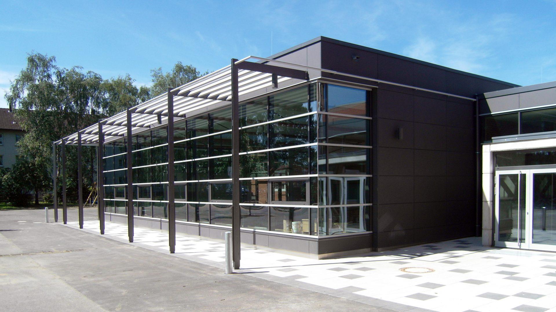 http://www.stricker-architekten.de/projekte/neubau-mensa-grundschule-am-sonnenbrink-stadt-stadthagen/