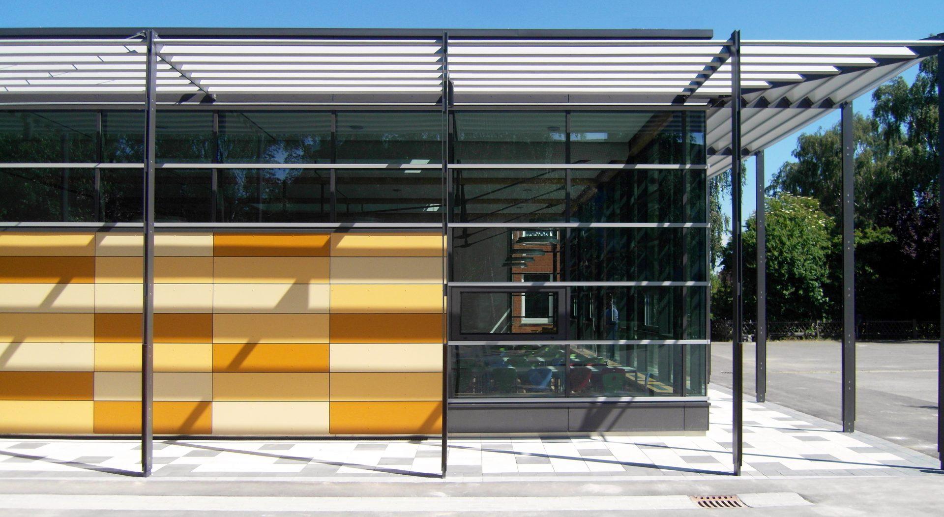 https://www.stricker-architekten.de/projekte/neubau-mensa-grundschule-am-sonnenbrink-stadt-stadthagen/