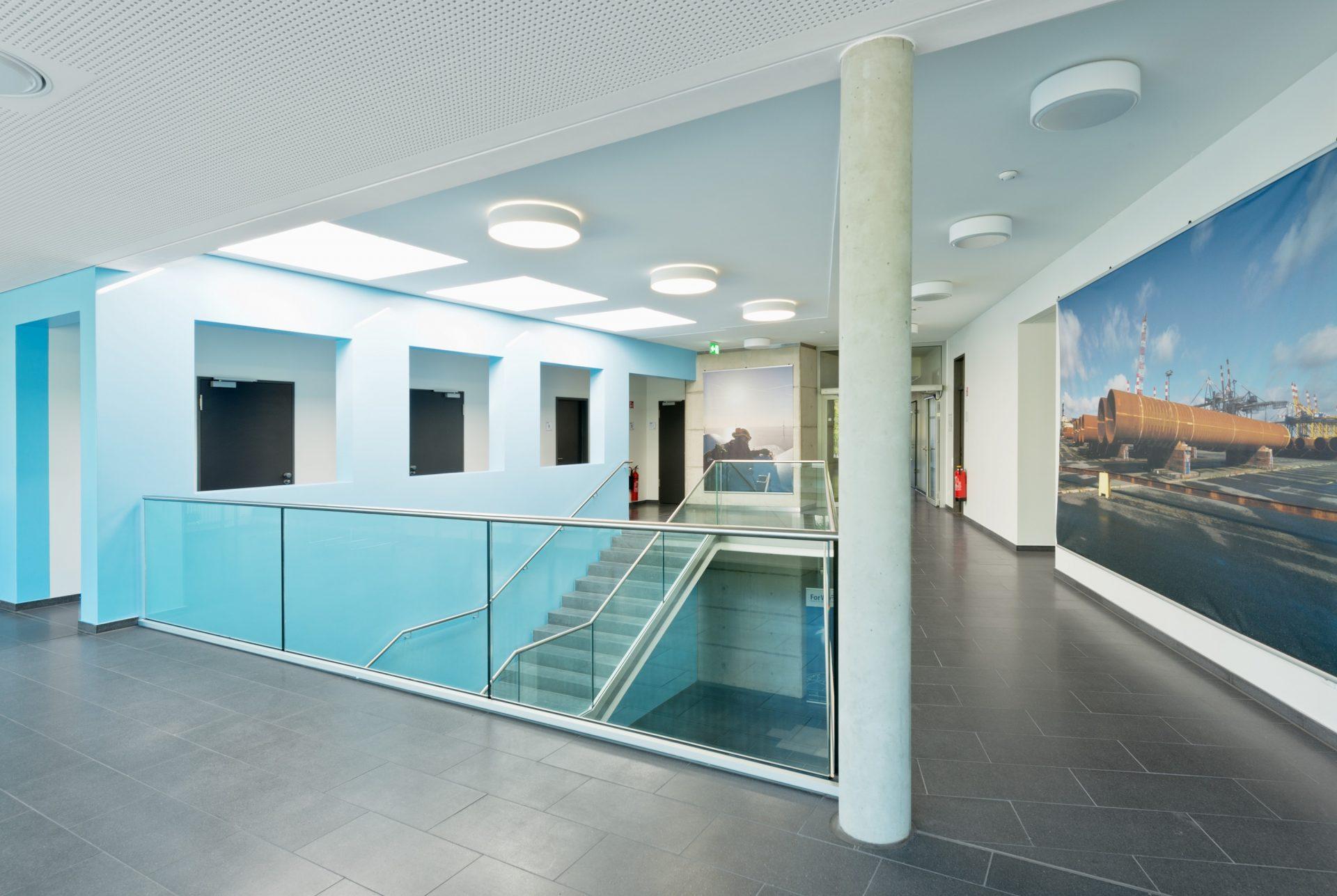 http://www.stricker-architekten.de/projekte/leibniz-universitaet-hannover-neubau-testzentrum-tragstrukturen/