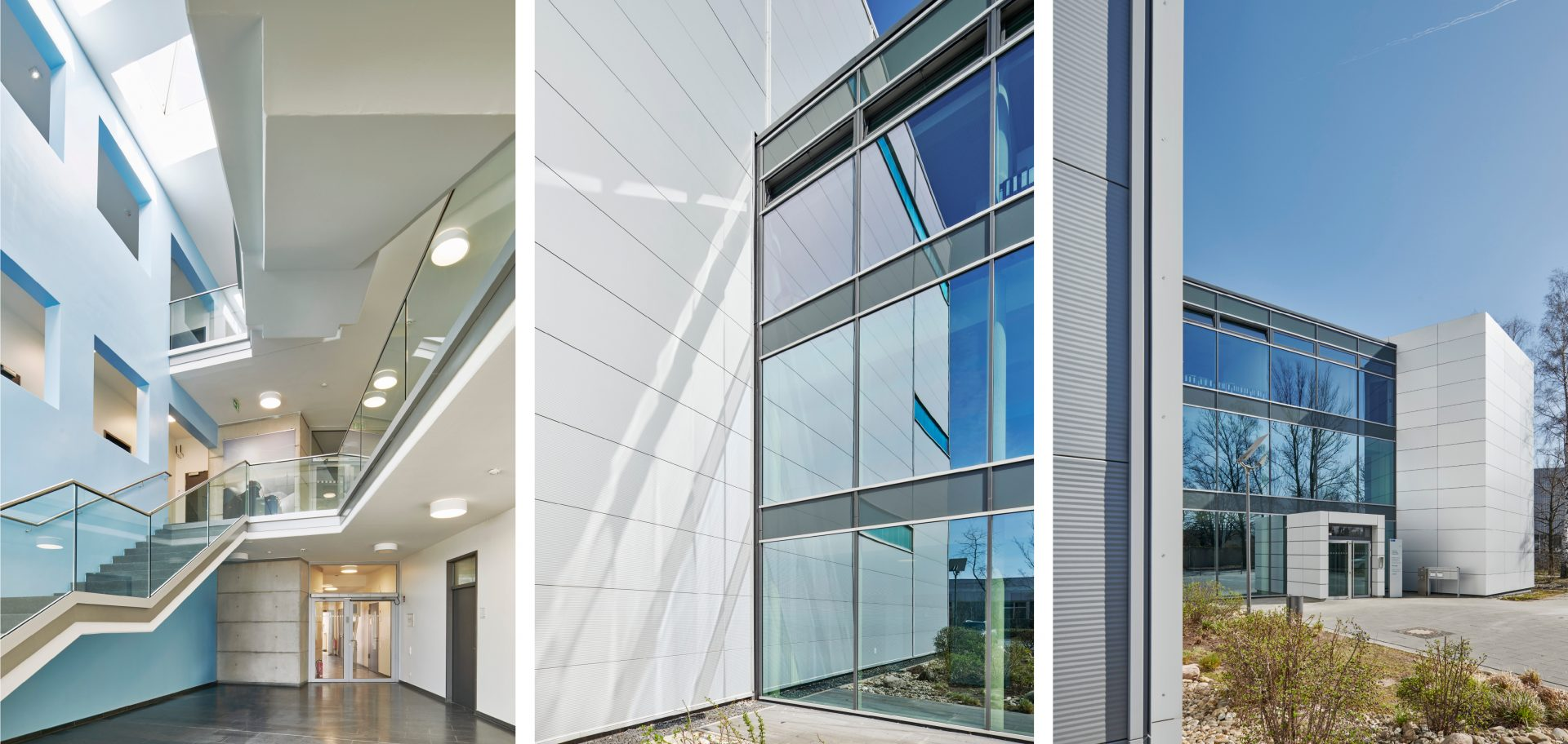 https://www.stricker-architekten.de/projekte/aufstockung-testzentrum-tragstrukturen/