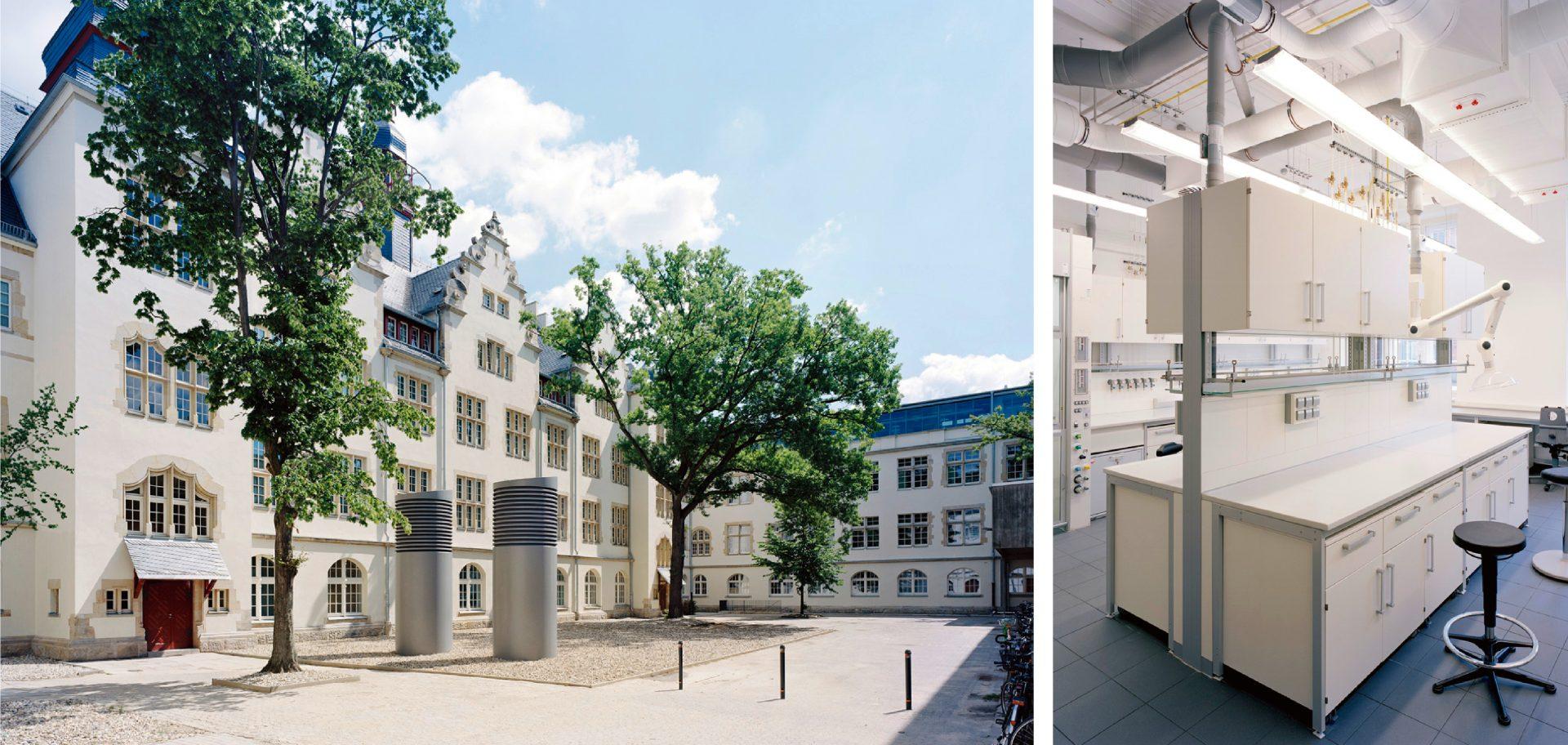 https://www.stricker-architekten.de/projekte/leibniz-universitaet-hannover-2-sanierungsstufe-chemiegebaeude-2501/