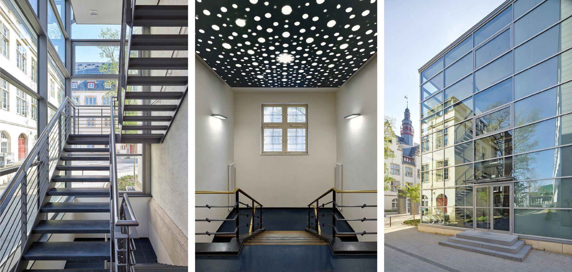 https://www.stricker-architekten.de/projekte/leibniz-universitaet-hannover-umbau-und-sanierung-hochschulgebaeude-2504-hannover/