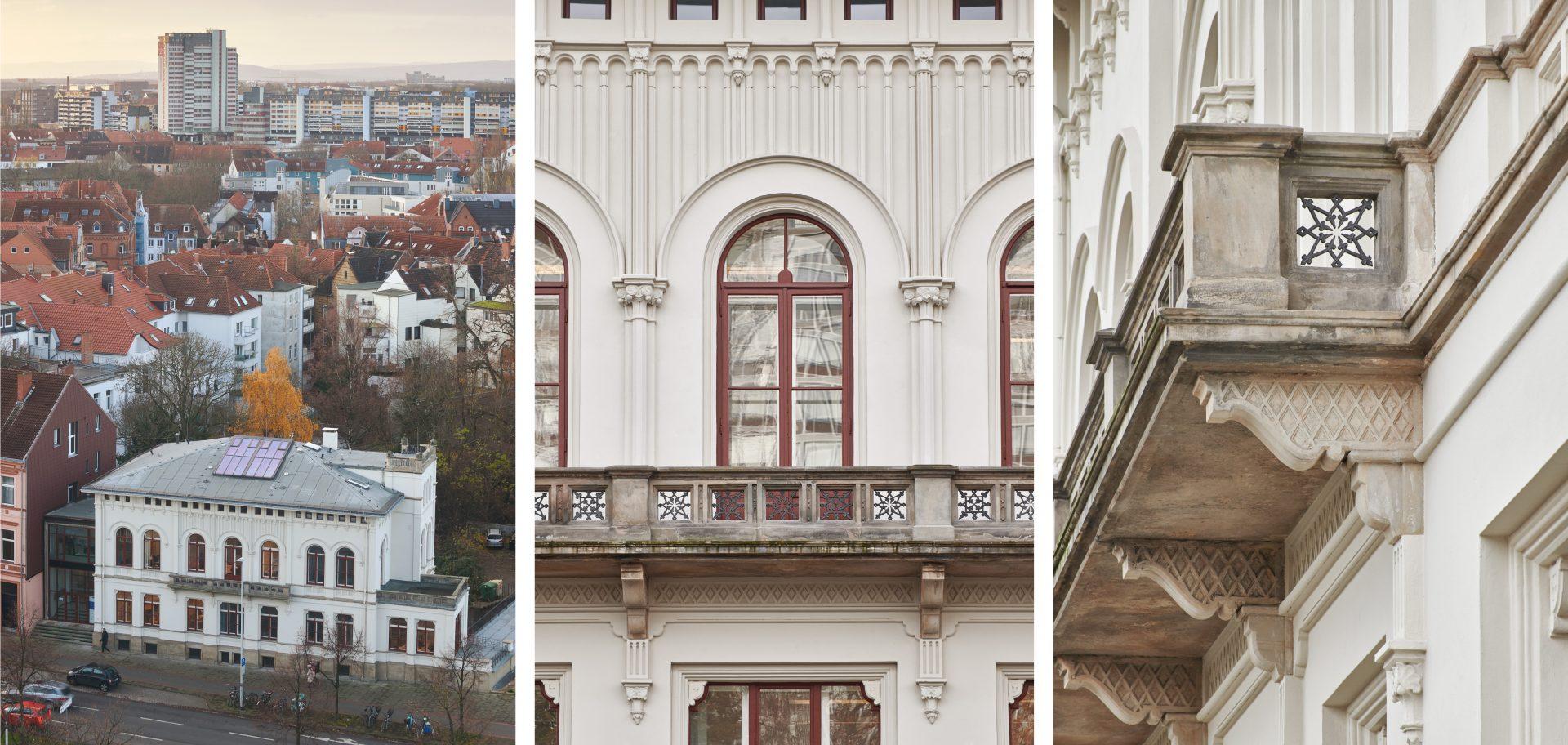 https://www.stricker-architekten.de/projekte/leibniz-universitaet-hannover-fassadensanierung-villa-simon/